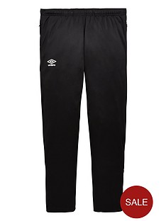 umbro-youth-training-tapered-pant