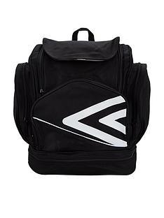 umbro-pro-training-italia-backpack