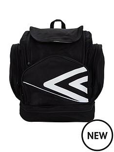 umbro-umbro-pro-training-italia-backpack