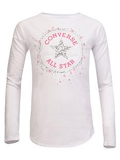converse-girls-sequin-chuck-patch-tee