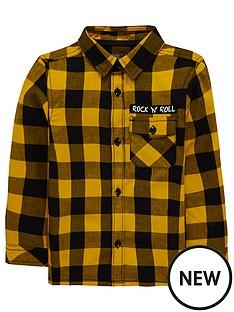 mini-v-by-very-gingham-check-shirt