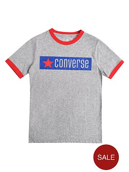 converse-boys-graphic-ringer-tee