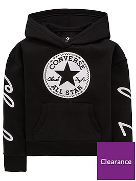 converse-converse-girls-chuck-taylor-signature-pullover