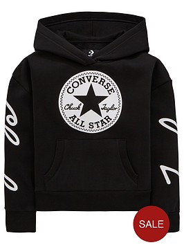 converse-converse-girls-chuck-taylor-signature-pullover