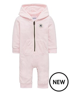 converse-baby-girls-velour-suit
