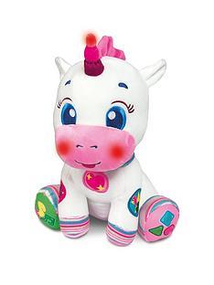 clementoni-baby-clementoni-unicorn