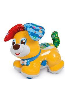 clementoni-baby-clementoni-peekaboo-dog