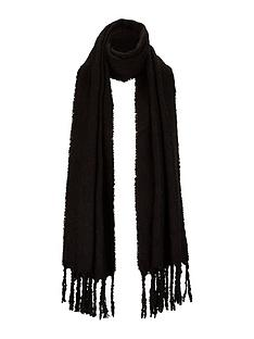 v-by-very-esther-oversized-ultra-soft-scarf-black