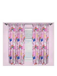 peppa-pig-hooray-pleated-curtains
