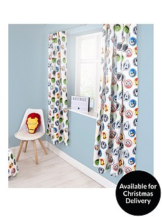 disney-marvel-avengers-strong-pleated-curtains