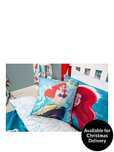 disney-princess-shellfie-square-cushion