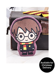 harry-potter-bold-cushion