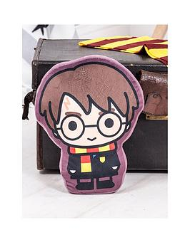 Harry Potter Harry Potter Bold Cushion Picture