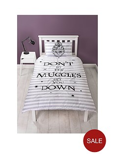 harry-potter-spell-reversible-duvet-cover-setnbsp