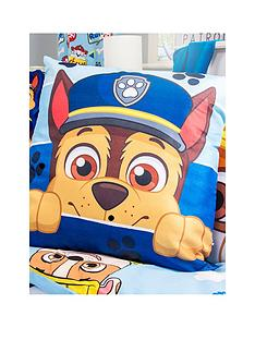 paw-patrol-peek-square-cushion