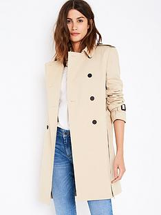 jack-wills-ambrose-trench-coat-stone