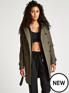 jack-wills-ambrose-trench-coat-khaki