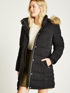jack-wills-brampton-down-coat-black