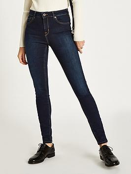 jack-wills-fernham-super-skinny-jean-indigo