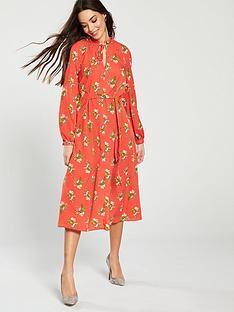 Dress Suits For Women Tailored Dresses Littlewoods Com
