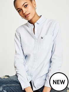 jack-wills-homefore-classic-fit-shirt-pale-blue