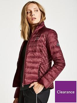 jack-wills-cartmell-lightweight-down-padded-jacket-berry