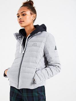 jack-wills-cartmell-lightweight-down-padded-jacket-grey