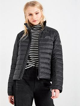 jack-wills-cartmell-lightweight-down-padded-jacket-black