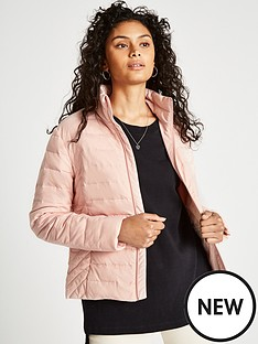 jack-wills-cartmell-lightweight-down-padded-jacket-pink