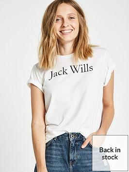 jack-wills-nbspforstal-boyfriend-graphic-t-shirt-white