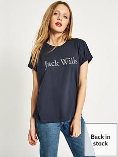 jack-wills-forstal-boyfriend-graphic-t-shirt-navy