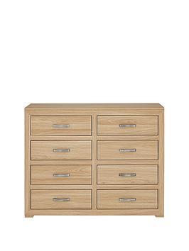 mariza-4-4-drawer-chest