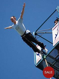virgin-experience-days-bungee-jump-for-one-in-a-choice-of-10-locations