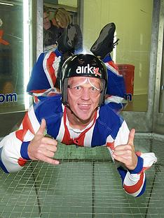 virgin-experience-days-indoor-skydiving-in-3-locations