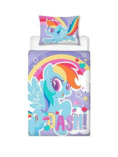 my-little-pony-crush-toddler-duvet-cover