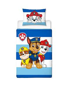 paw-patrol-toddler-duvet-cover