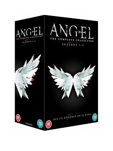 angel-complete-boxset
