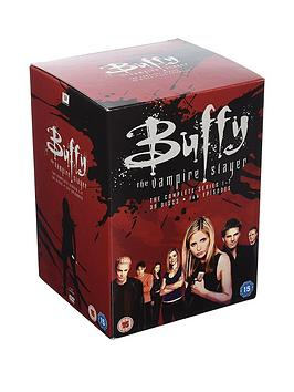 buffy-complete-20th-anniversary-edition-dvd-box-set