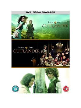 outlander-complete-seasons-1-to-3-dvd-box-set