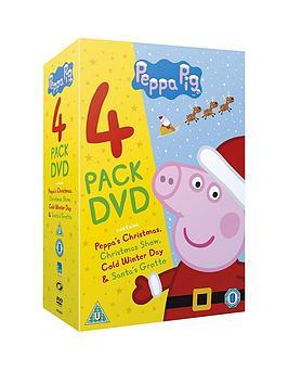 peppa-pig-dvd-christmas-giftbox