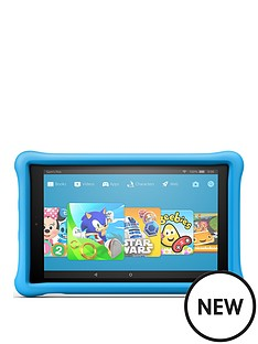 amazon-fire-hd-10-kids-edition-101-inchnbsp32gbnbsptablet-blue