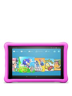 amazon-fire-hd-10-kids-edition-101-inchnbsp32gbnbsptablet-pink