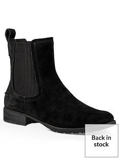 ugg-hillhurst-ankle-boot