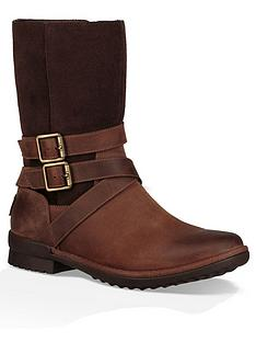 ugg-lorna-waterproofnbspboot-coconut-shell