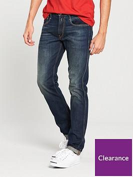replay-anbass-slim-stretch-jeans