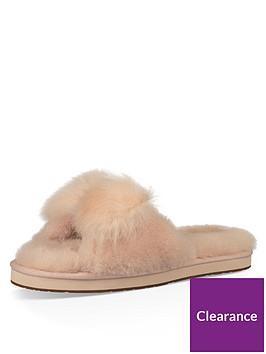 ugg-mirabelle-mule-slipper-pink