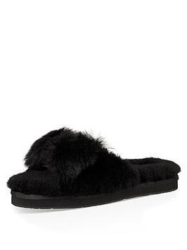 ugg-mirabelle-mule-slipper