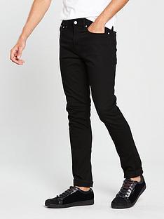 calvin-klein-jeans-ck-jeans-skinny-fit-jean