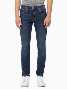 calvin-klein-jeans-ck-jeans-slim-fit-jean