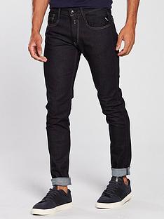 replay-replay-anbass-foreverdark-slim-stretch-jeans